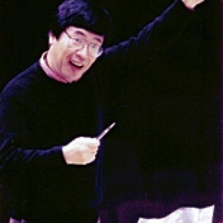 Tokijas-koris_dirigents